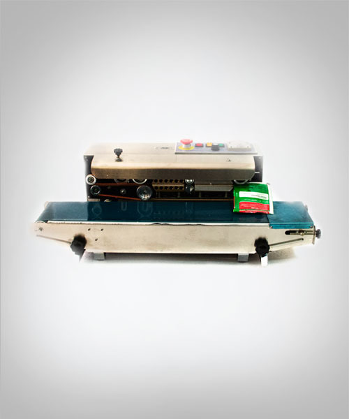 Continuous Band Sealer (FR-900S)