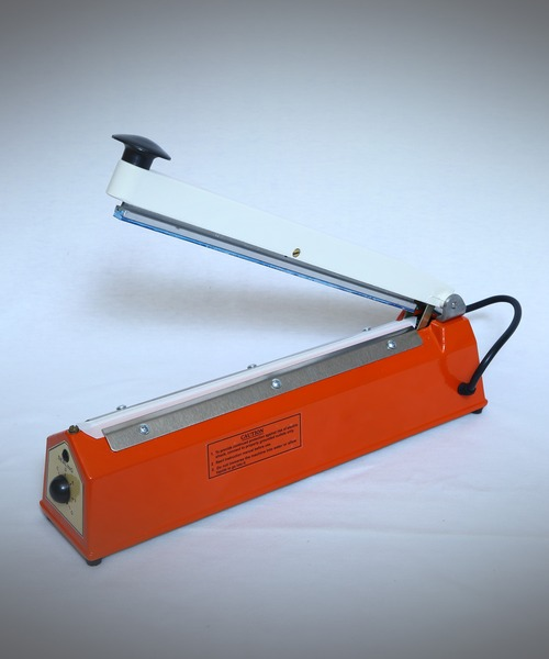 Sepack Manual Bag Sealer 12