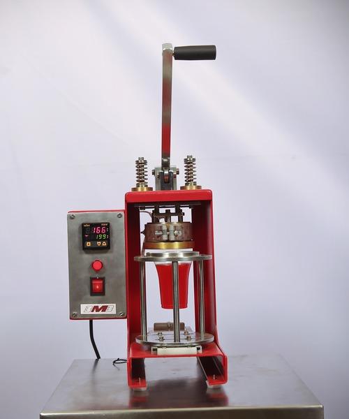 Manual Cup Sealer (Combo Model)