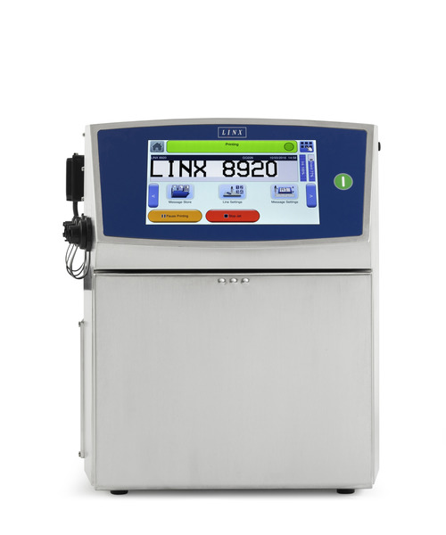 LINX 8920